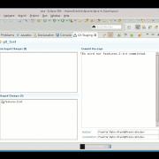 Git Staging mit Eclipse EGit: Die zweite Datei wird committet