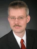 Frank Rahn