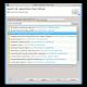 Neues Projekt mit GitHub und Eclipse anlegen: Die Auswahl des neu angelegten Repository