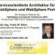 Serviceorientierte Architektur für WebSphere und WebSphere Portal